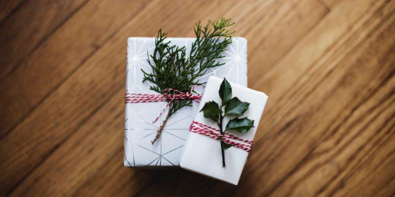 Skicka paket smidigt och enkelt