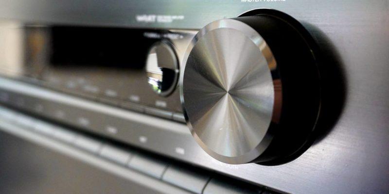 Hi-Fi till rätt pris