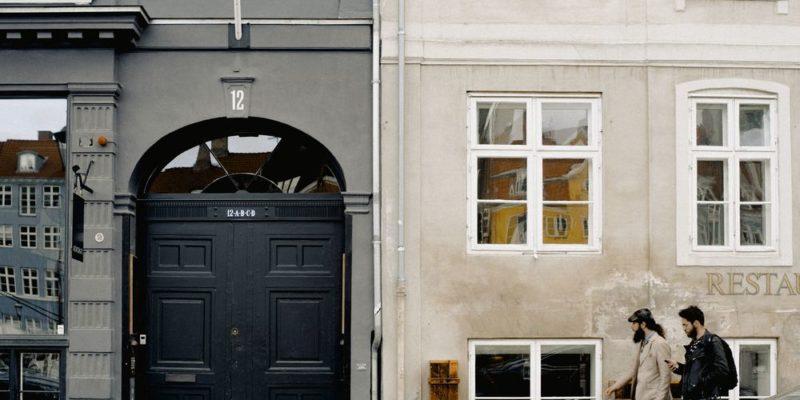 Handla hem – ett smidigt alternativ