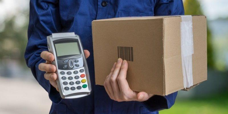 Skicka paket till över 220 länder och territorier utan problem