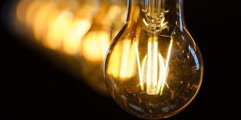 Vill du sänka dina energikostnader?