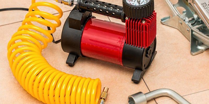 Stora fördelar med Luft/Luft värmepump