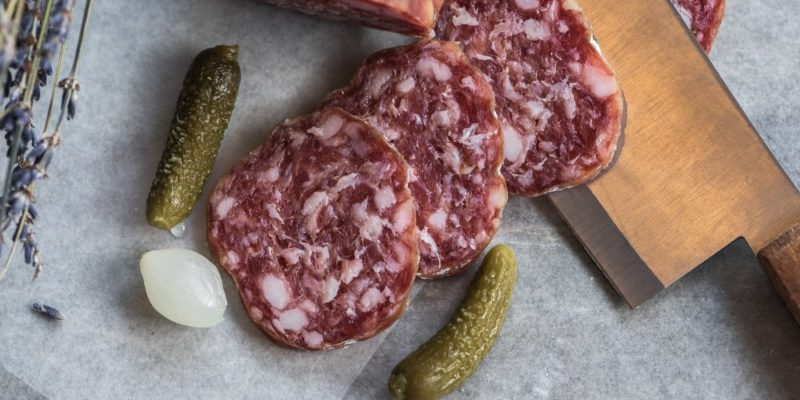 Köp ditt kött hos kötthandel i Stockholm
