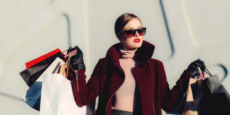 Vero Modas kläder bekvämt på nätet