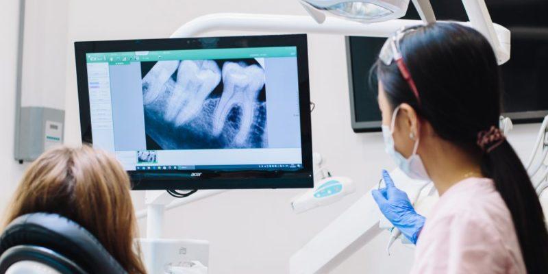 Hitta god och prisvärd tandläkare på Östermalm